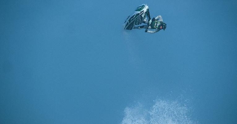 11月4日(金)・5日(土)・6日(日)の3日間、茨城県神栖市の日川浜海水浴場にて開催された「Motor and Surf Scramble」のイベントフィルムが公開されました。